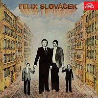 Felix Slováček, Ladislav Štaidl se svým orchestrem – Felix Slováček III.