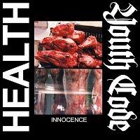 HEALTH, Youth Code – INNOCENCE