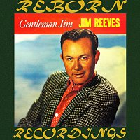 Jim Reeves – Gentleman Jim (HD Remastered)