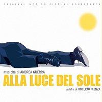 Andrea Guerra – Alla Luce Del Sole [Original Motion Picture Soundtrack]