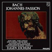 Eugen Jochum – Eugen Jochum - The Choral Recordings on Philips [Vol. 3: Bach: St. John Passion, BWV 245]