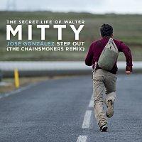 José González – Step Out [The Chainsmokers Remix]