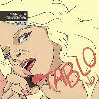 Markéta Konvičková – Tablo
