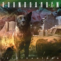 Soundgarden – Telephantasm