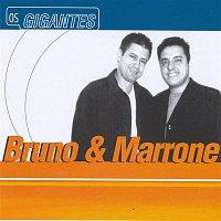 Bruno & Marrone – Gigantes