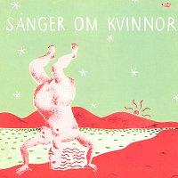 Různí interpreti – Sanger om kvinnor