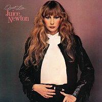 Juice Newton – Quiet Lies
