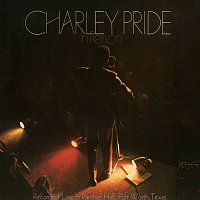 Charley Pride – In Person