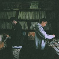 Loyle Carner, Rebel Kleff – NO CD