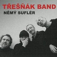 Vlastimil Třešňák – Němý suflér