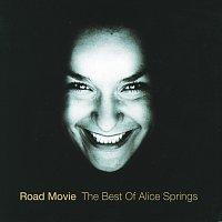 Alice Springs – Road Movie - The Best Of Alice Springs