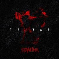Stam1na – Taival