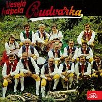 Budvarka – Veselá kapela