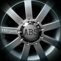 EKS-port – ABS