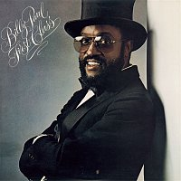 Billy Paul – First Class