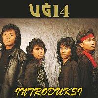 UG14 – Introduksi