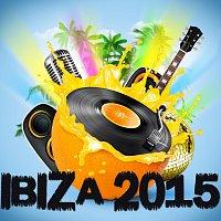 Různí interpreti – Ibiza 2015
