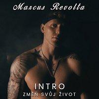Marcus Revolta – Intro