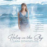 Lara Downes, Rhiannon Giddens – Dream Variation