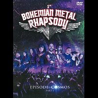 Bohemian Metal Rhapsody – Episode: Cosmos Part I