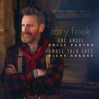 rory feek – One Angel / Small Talk Café
