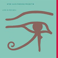 The Alan Parsons Project – Eye In The Sky