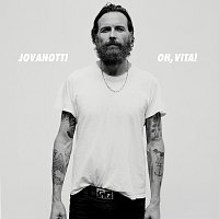 Jovanotti – Oh, Vita!