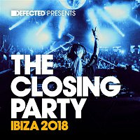 Various Artists.. – Defected Presents The Closing Party Ibiza 2018