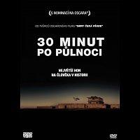 Různí interpreti – 30 minut po půlnoci