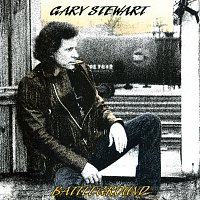 Gary Stewart – Battleground