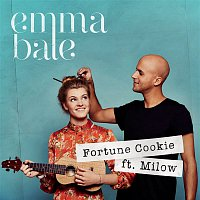 Emma Bale, Milow – Fortune Cookie