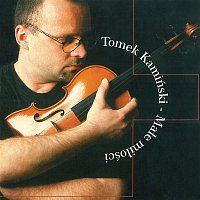 Tomasz Kaminski – Male Milosci