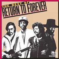 Return To Forever – The Best Of Return To Forever