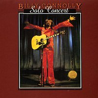 Billy Connolly – Solo Concert