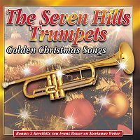 The Seven Hills Trumpets – Golden Christmas Songs