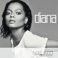 Diana Ross – Diana [Deluxe  Edition]