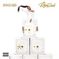 Kash Doll – Stacked