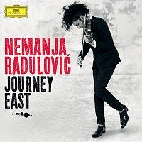 Nemanja Radulovic – Journey East