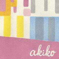 Akiko – Best 2005-2010