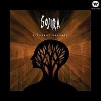 Gojira – L'Enfant Sauvage (Special Edition)