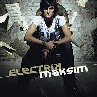 Maksim – Electrik