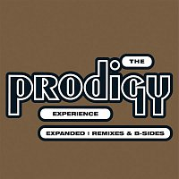 The Prodigy – Experience: Expanded (Remastered)