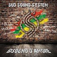 Sud Sound System – Bisogno D'Amore