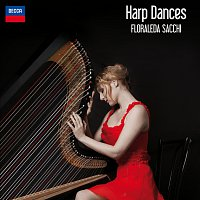 Floraleda Sacchi – Harp Dances