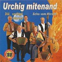 Echo vom Hirsch – Urchig mitenand