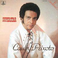 Cauby Peixoto – Superstar
