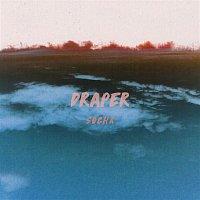 Draper – Socha