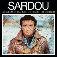 Michel Sardou – Rouge