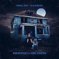 Boldy James – House Of Blues