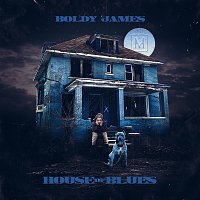 Boldy James – House Of Blues